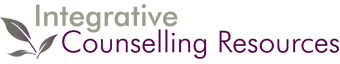 Integrative Counselling Resources Logo